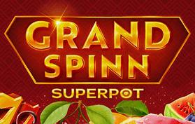 grand-spinn-superpot