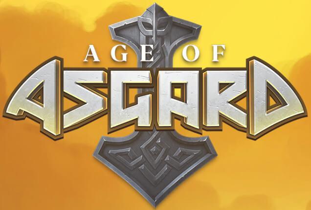 age-of-asgard