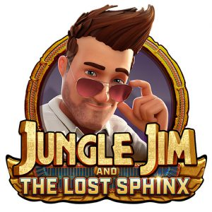 jungle-jim-and-the-lost-sphinx