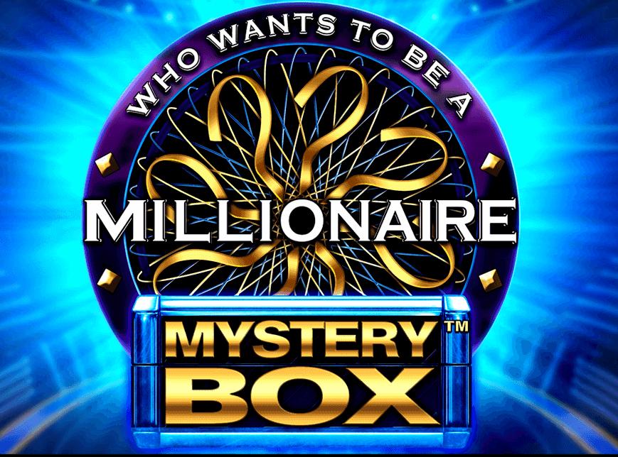millionaire-mystery-box