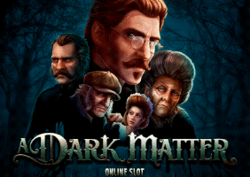 a-dark-matter