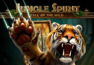 jungle-spirit