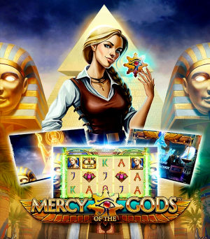 mercy-of-the-gods