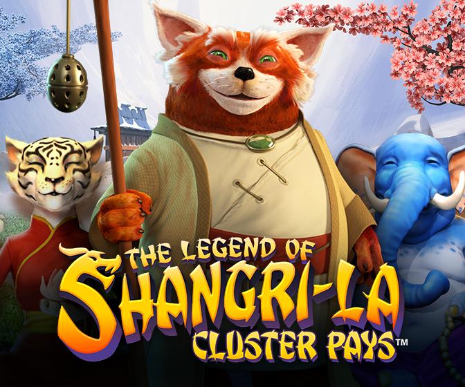 the-legend-of-shangri-la