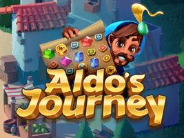 aldos-journey