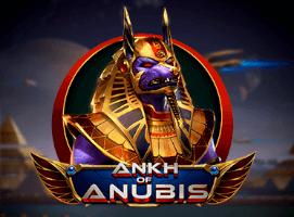 ankh-of-anubi