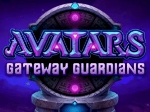 avatars-gateway-guardians