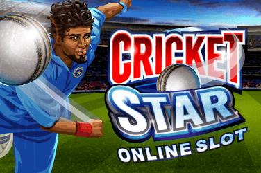 cricket-star