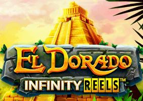el-dorado-infinity-reels