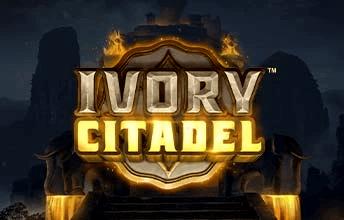 ivory-citadel