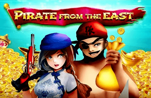 pirate-from-the-east