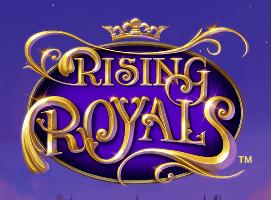 rising-royals
