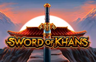 sword-of-khans