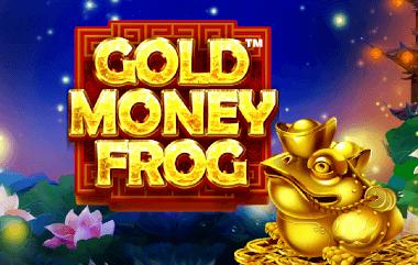 gold-money-frog
