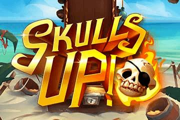 skulls-up