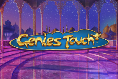 Genesis Touch